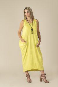 fbbd122a533 Italian Linen Dresses for Women