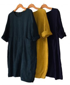 bfe608c5bf0b2b Giuseppa Collection is offering all of our made in Italy linen clothing  dresses and tops for a whooping 30% off until all the pieces are sold!